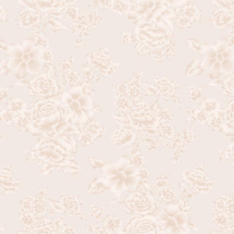 Обои виниловые на флизелиновой основе Erismann Shiny 3010-3<br>Бренд: Erismann; Страна производитель: Россия; Коллекция: Shiny; Артикул: 3010-3; Длина рулона: 10,05 м; Ширина рулона: 1,06 м; Площадь рулона: 10,65 м?; Тип обоев: Виниловые на флизелиновой основе; Материал поверхности: Винил горячего тиснения; Материал основы: Флизелин; Цвет производителя: Бежевый; Тип рисунка: Цветы; Фактура: Рельефная; Стиль: Классика; Подгонка рисунка: Прямая стыковка; Повтор рисунка: 64 см; Окрашивание: Не красят; Нанесение клея: На стену; Особые свойства: Долговечность; Особые свойства: Водостойкость; Особые свойства: Устойчивость к выгоранию; Тип помещения: Спальня; Тип помещения: Детская; Тип помещения: Прихожая и коридор; Вес рулона: 2.65 кг; Количество рул/кор: 9 шт; Цветовая гамма: Бежевый; Дизайн: Цветы;