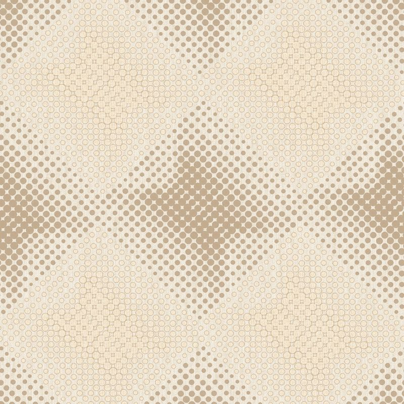 Обои виниловые на флизелиновой основе Erismann Sonata 4371-5<br>Бренд: Erismann; Страна производитель: Россия; Коллекция: Sonata; Артикул: 4371-5; Длина рулона: 10,05 м; Ширина рулона: 1,06 м; Площадь рулона: 10,65 м?; Тип обоев: Виниловые на флизелиновой основе; Материал поверхности: Винил горячего тиснения; Материал основы: Флизелин; Цвет производителя: Бежевый; Тип рисунка: Графика; Фактура: Рельефная; Стиль: Модерн; Подгонка рисунка: Прямая стыковка; Повтор рисунка: 32 см; Окрашивание: Не красят; Нанесение клея: На стену; Особые свойства: Устойчивость к выгоранию; Особые свойства: Водостойкость; Особые свойства: Долговечность; Тип помещения: Спальня; Тип помещения: Гостиная; Тип помещения: Прихожая и коридор; Вес рулона: 0.9 кг; Количество рул/кор: 12 шт; Цветовая гамма: Бежевый; Дизайн: Геометрия;