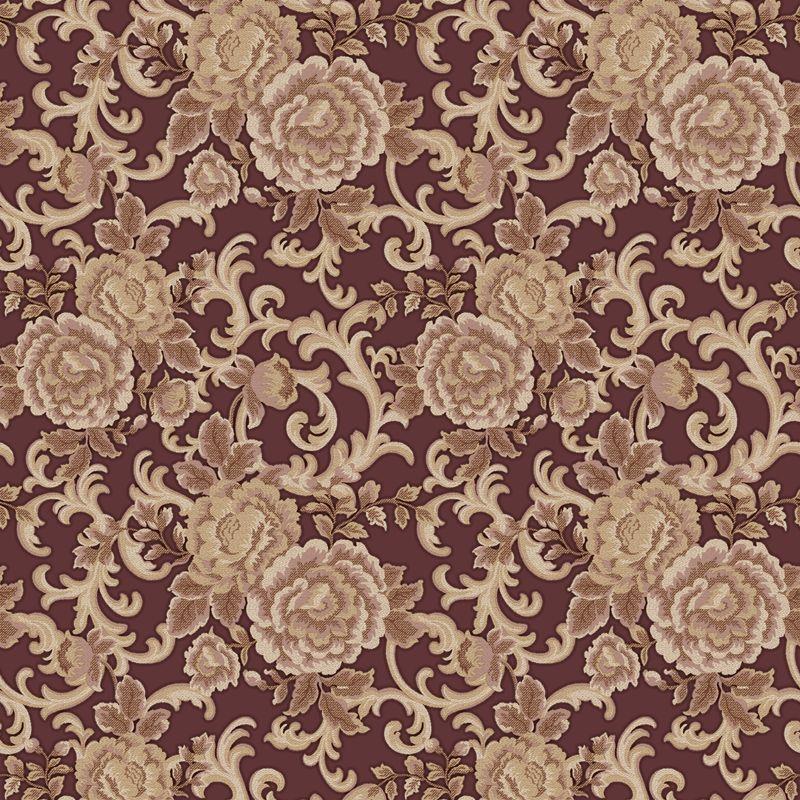 Обои виниловые на флизелиновой основе Erismann Sonata 4383-8Обои виниловые на флизелиновой основе Erismann Sonata 4383-8<br><br>Окрашенные виниловые обои на флизелиновой основе, тип рисунка: цветы классика, с прямой стыковкой, с рельефной фактурой, в рулоне шириной 1,06 м, длиной 10,05 м (площадь рулона 10,653 м2), для декоративной отделки жилых помещений: спальня, гостиная, коридор, холл.<br><br>НАЗНАЧЕНИЕ:<br><br>Внутренняя чистовая отделка жилых помещений (спальня, гостиная, коридор, холл), декоративное покрытие для стен.<br><br>ПРЕИМУЩЕСТВА:<br><br>Универсальность: обои на флизелиновой основе можно наклеить на любую стену (гипсокартонную, оштукатуренную, бетонную и деревянную, а также на ДСП и ДВП поверхность);<br><br>Практичность: флизелиновая основа скрадывает мелкие дефекты, выравнивает и армирует поверхность;<br><br>Износостойкость: возможность использовать в помещениях с высокой проходимостью (прихожая, коридор);<br><br>Простота монтажа: не рвутся и не заламываются при наклеивании, клей наносится на стену (а не на полотно), не растягиваются и не дают усадку - их легко клеить без запаса;<br><br>Прямая стыковка: одинаковые рисунки стыкуются друг с другом на одинаковой высоте;<br><br>Основа обоев пропускает воздух &amp;mdash; влага под ними не скапливается, плесень не образуется;<br><br>Влагостойкость: можно использовать для отделки кухонь и детских комнат, где периодически необходима влажная уборка стен;<br><br>Устойчивость к выгоранию: насыщенный цвет на протяжении всего срока службы;<br><br>Долговечность: сохраняют свои эксплуатационные характеристики 10 лет;<br><br>Легкий демонтаж: при снятии обойное полотно не рвется, а снимается цельным листом;<br><br>Безопасность: экологически чистый материал изготовления обоев, безопасен для здоровья (можно использовать для отделки помещений, где живут аллергики, маленькие дети и домашние животные);<br><br>Динамичный дизайн коллекции дает возможность играть с пространством, визуально расширять или сужать помещение, при