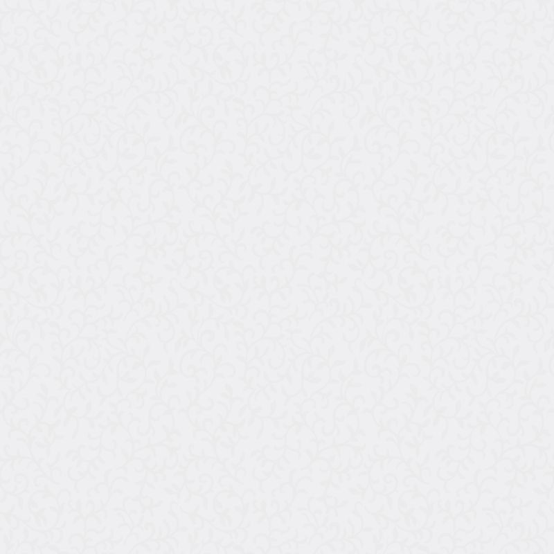 Обои виниловые на флизелиновой основе Erismann Sonata 4385-3<br>Бренд: Erismann; Страна производитель: Россия; Коллекция: Sonata; Артикул: 4385-3; Длина рулона: 10,05 м; Ширина рулона: 1,06 м; Площадь рулона: 10.65 м?; Тип обоев: Виниловые на флизелиновой основе; Материал поверхности: Винил горячего тиснения; Материал основы: Флизелин; Цвет производителя: Белый; Тип рисунка: Однотонный; Фактура: Рельефная; Стиль: Классика; Подгонка рисунка: Прямая стыковка; Повтор рисунка: 21 см; Окрашивание: Не красят; Нанесение клея: На стену; Особые свойства: Долговечность; Особые свойства: Устойчивость к выгоранию; Особые свойства: Водостойкость; Тип помещения: Прихожая и коридор; Тип помещения: Спальня; Тип помещения: Гостиная; Вес рулона: 1.16 кг; Количество рул/кор: 12 шт; Цветовая гамма: Белый; Дизайн: Однотонный;