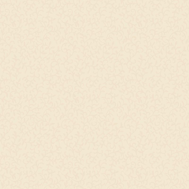 Обои виниловые на флизелиновой основе Erismann Sonata 4385-5<br>Бренд: Erismann; Страна производитель: Россия; Коллекция: Sonata; Артикул: 4385-5; Длина рулона: 10,05 м; Ширина рулона: 1,06 м; Площадь рулона: 10,65 м?; Тип обоев: Виниловые на флизелиновой основе; Материал поверхности: Винил горячего тиснения; Материал основы: Флизелин; Цвет производителя: Бежевый; Тип рисунка: Однотонный; Фактура: Рельефная; Стиль: Классика; Подгонка рисунка: Прямая стыковка; Повтор рисунка: 21 см; Окрашивание: Не красят; Нанесение клея: На стену; Особые свойства: Водостойкость; Особые свойства: Устойчивость к выгоранию; Особые свойства: Долговечность; Тип помещения: Гостиная; Тип помещения: Спальня; Тип помещения: Прихожая и коридор; Вес рулона: 1.16 кг; Количество рул/кор: 12 шт; Цветовая гамма: Бежевый; Дизайн: Однотонный;