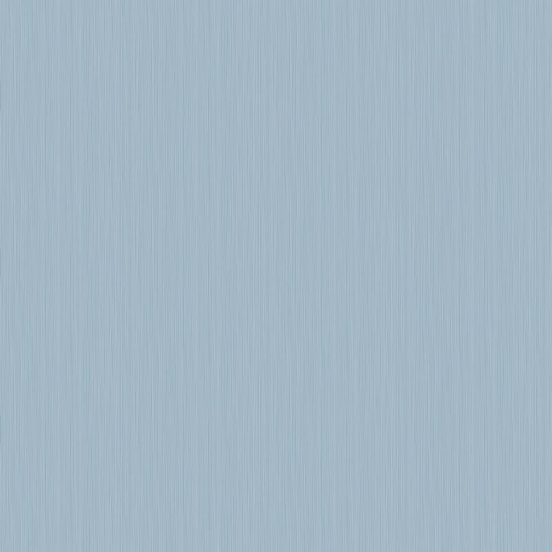 Обои виниловые на флизелиновой основе Erismann Sonata 4387-5<br>Бренд: Erismann; Страна производитель: Россия; Коллекция: Sonata; Артикул: 4387-5; Длина рулона: 10,05 м; Ширина рулона: 1,06 м; Площадь рулона: 10,65 м?; Тип обоев: Виниловые на флизелиновой основе; Материал поверхности: Винил горячего тиснения; Материал основы: Флизелин; Цвет производителя: Голубой; Тип рисунка: Однотонный; Фактура: Рельефная; Стиль: Модерн; Подгонка рисунка: Свободная стыковка; Окрашивание: Не красят; Нанесение клея: На стену; Особые свойства: Водостойкость; Особые свойства: Устойчивость к выгоранию; Особые свойства: Долговечность; Тип помещения: Спальня; Тип помещения: Прихожая и коридор; Тип помещения: Гостиная; Вес рулона: 1.1 кг; Количество рул/кор: 12 шт; Цветовая гамма: Голубой; Дизайн: Однотонный;