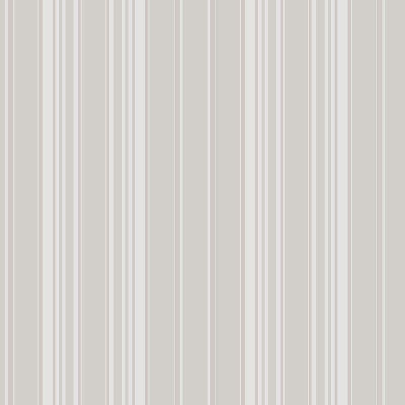 Обои виниловые на флизелиновой основе Erismann Sonata 4389-4<br>Бренд: Erismann; Страна производитель: Россия; Коллекция: Sonata; Артикул: 4389-4; Длина рулона: 10,05 м; Ширина рулона: 1,06 м; Площадь рулона: 10,65 м?; Тип обоев: Виниловые на флизелиновой основе; Материал поверхности: Винил горячего тиснения; Материал основы: Флизелин; Цвет производителя: Бежевый; Тип рисунка: Полосы; Фактура: Рельефная; Стиль: Классика; Подгонка рисунка: Свободная стыковка; Окрашивание: Не красят; Нанесение клея: На стену; Особые свойства: Устойчивость к выгоранию; Особые свойства: Долговечность; Особые свойства: Водостойкость; Тип помещения: Спальня; Тип помещения: Гостиная; Тип помещения: Прихожая и коридор; Вес рулона: 1.06 кг; Количество рул/кор: 12 шт; Цветовая гамма: Бежевый; Дизайн: Геометрия;