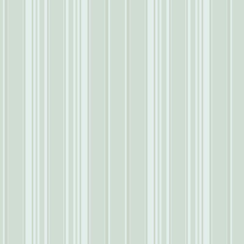 Обои виниловые на флизелиновой основе Erismann Sonata 4389-6<br>Бренд: Erismann; Страна производитель: Россия; Коллекция: Sonata; Артикул: 4389-6; Длина рулона: 10,05 м; Ширина рулона: 1,06 м; Площадь рулона: 10,65 м?; Тип обоев: Виниловые на флизелиновой основе; Материал поверхности: Винил горячего тиснения; Материал основы: Флизелин; Цвет производителя: Зеленый; Тип рисунка: Полосы; Фактура: Рельефная; Стиль: Классика; Подгонка рисунка: Свободная стыковка; Окрашивание: Не красят; Нанесение клея: На стену; Особые свойства: Водостойкость; Особые свойства: Долговечность; Особые свойства: Устойчивость к выгоранию; Тип помещения: Гостиная; Тип помещения: Прихожая и коридор; Тип помещения: Спальня; Вес рулона: 1.03 кг; Количество рул/кор: 12 шт; Цветовая гамма: Зеленый; Дизайн: Геометрия;