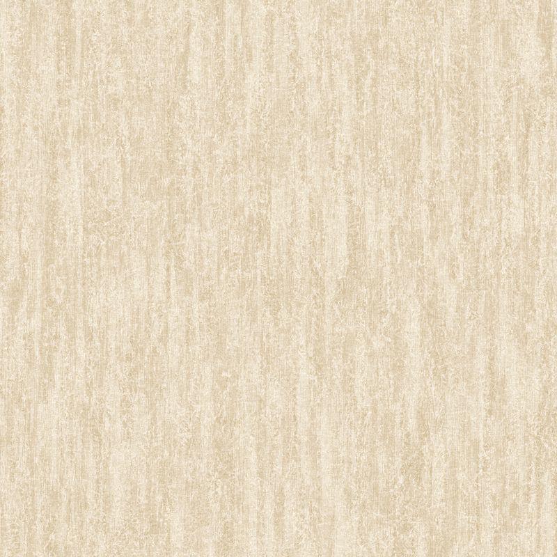 Обои виниловые на флизелиновой основе Erismann Sorento 3590-4<br>Бренд: Erismann; Страна производитель: Россия; Коллекция: Sorento; Артикул: 3590-4; Длина рулона: 10,05 м; Ширина рулона: 1,06 м; Площадь рулона: 10.65 м?; Тип обоев: Виниловые на флизелиновой основе; Материал поверхности: Винил горячего тиснения; Материал основы: Флизелин; Цвет производителя: Бежевый; Тип рисунка: Однотонный; Фактура: Рельефная; Стиль: Классика; Подгонка рисунка: Прямая стыковка; Повтор рисунка: 64 см; Окрашивание: Не красят; Нанесение клея: На стену; Особые свойства: Устойчивость к выгоранию; Особые свойства: Долговечность; Особые свойства: Водостойкость; Тип помещения: Прихожая и коридор; Тип помещения: Спальня; Тип помещения: Гостиная; Вес рулона: 0.88 кг; Количество рул/кор: 12 шт; Цветовая гамма: Бежевый; Дизайн: Однотонный;