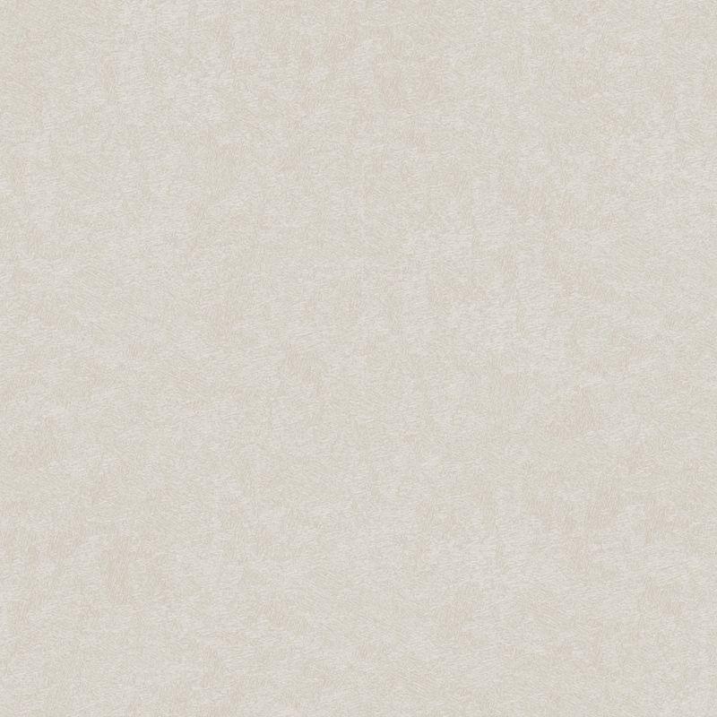 Обои виниловые на флизелиновой основе Erismann Sorento 4232-5