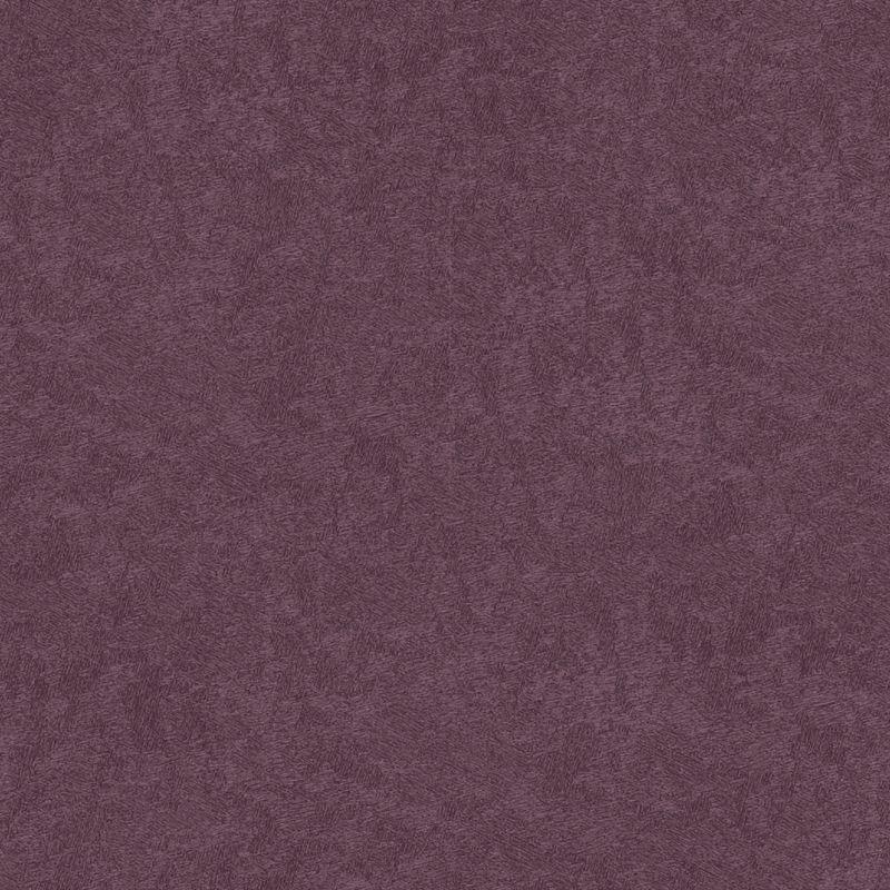 Обои виниловые на флизелиновой основе Erismann Sorento 4232-7