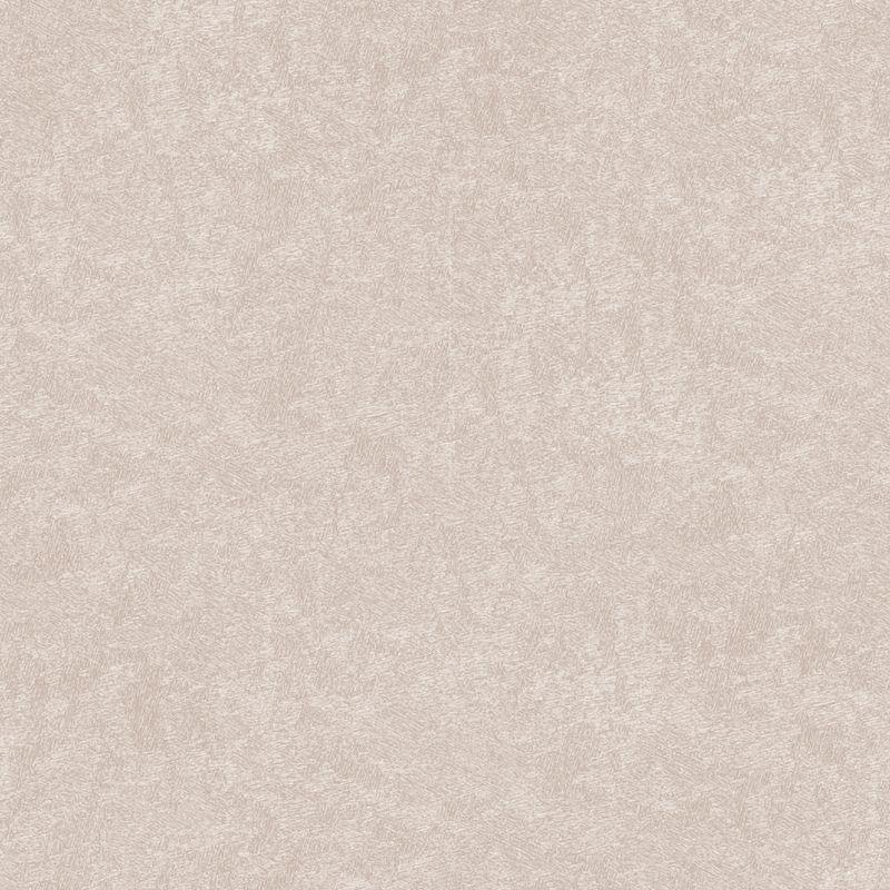 Обои виниловые на флизелиновой основе Erismann Sorento 4232-9