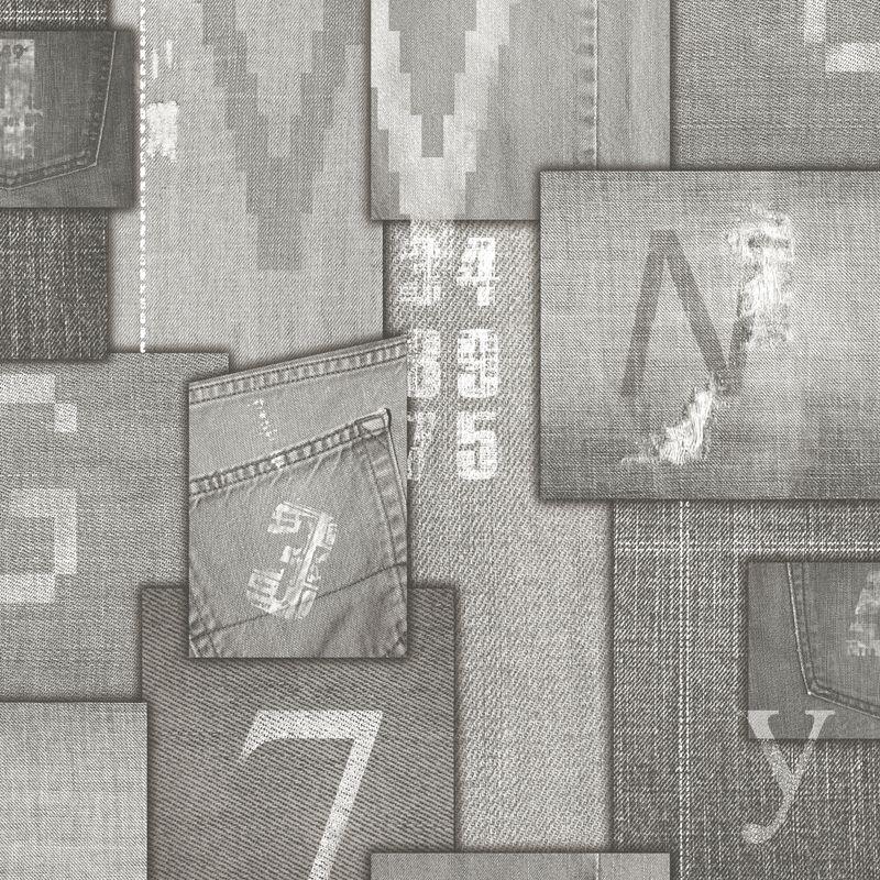 Обои виниловые на флизелиновой основе Erismann Vacation 3734-4<br>Бренд: Erismann; Страна производитель: Россия; Коллекция: Vacation; Артикул: 3734-4; Длина рулона: 10,05 м; Ширина рулона: 1,06 м; Площадь рулона: 10,65 м?; Тип обоев: Виниловые на флизелиновой основе; Материал поверхности: Винил горячего тиснения; Материал основы: Флизелин; Цвет производителя: Серый; Тип рисунка: Тематический; Фактура: Рельефная; Стиль: Современный; Подгонка рисунка: Прямая стыковка; Повтор рисунка: 64 см; Окрашивание: Не красят; Нанесение клея: На стену; Особые свойства: Водостойкость; Особые свойства: Устойчивость к выгоранию; Особые свойства: Долговечность; Тип помещения: Детская; Тип помещения: Прихожая и коридор; Тип помещения: Ванная; Тип помещения: Спальня; Тип помещения: Гостиная; Вес рулона: 2.8 кг; Количество рул/кор: 6 шт; Цветовая гамма: Серый; Дизайн: Тематический; Дизайн: Геометрия;