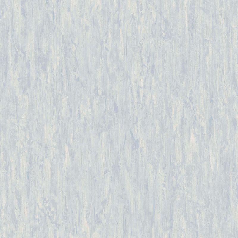 Обои виниловые на флизелиновой основе Erismann Vacation 3746-3<br>Бренд: Erismann; Страна производитель: Россия; Коллекция: Vacation; Артикул: 3746-3; Длина рулона: 10,05 м; Ширина рулона: 1,06 м; Площадь рулона: 10,65 м?; Тип обоев: Виниловые на флизелиновой основе; Материал поверхности: Винил горячего тиснения; Материал основы: Флизелин; Цвет производителя: Серый; Тип рисунка: Однотонный; Фактура: Рельефная; Стиль: Классика; Подгонка рисунка: Свободная стыковка; Окрашивание: Не красят; Нанесение клея: На стену; Особые свойства: Устойчивость к выгоранию; Особые свойства: Водостойкость; Особые свойства: Долговечность; Тип помещения: Гостиная; Тип помещения: Спальня; Тип помещения: Прихожая и коридор; Вес рулона: 2.7 кг; Количество рул/кор: 6 шт; Цветовая гамма: Серый; Дизайн: Однотонный;