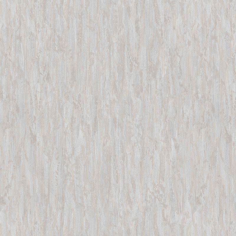 Обои виниловые на флизелиновой основе Erismann Vacation 3746-4<br>Бренд: Erismann; Страна производитель: Россия; Коллекция: Vacation; Артикул: 3746-4; Длина рулона: 10,05 м; Ширина рулона: 1,06 м; Площадь рулона: 10,65 м?; Тип обоев: Виниловые на флизелиновой основе; Материал поверхности: Винил горячего тиснения; Материал основы: Флизелин; Цвет производителя: Серый; Цвет производителя: Мокко; Тип рисунка: Однотонный; Фактура: Рельефная; Стиль: Классика; Подгонка рисунка: Свободная стыковка; Окрашивание: Не красят; Нанесение клея: На стену; Особые свойства: Долговечность; Особые свойства: Водостойкость; Особые свойства: Устойчивость к выгоранию; Тип помещения: Прихожая и коридор; Тип помещения: Гостиная; Тип помещения: Спальня; Вес рулона: 2.8 кг; Количество рул/кор: 6 шт; Цветовая гамма: Серый; Дизайн: Однотонный;