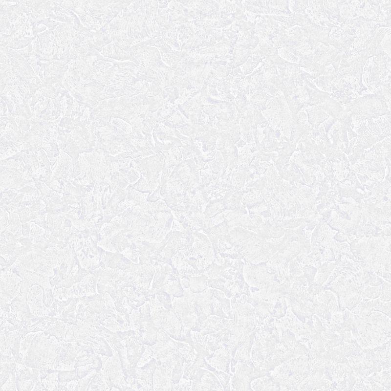 Обои виниловые на флизелиновой основе Erismann Vacation 4388-1<br>Бренд: Erismann; Страна производитель: Россия; Коллекция: Vacation; Артикул: 4388-1; Длина рулона: 10,05 м; Ширина рулона: 1,06 м; Площадь рулона: 10,65 м?; Тип обоев: Виниловые на флизелиновой основе; Материал поверхности: Винил горячего тиснения; Материал основы: Флизелин; Цвет производителя: Белый; Тип рисунка: Однотонный; Фактура: Рельефная; Стиль: Классика; Подгонка рисунка: Свободная стыковка; Окрашивание: Не красят; Нанесение клея: На стену; Особые свойства: Устойчивость к выгоранию; Особые свойства: Долговечность; Особые свойства: Водостойкость; Тип помещения: Прихожая и коридор; Тип помещения: Спальня; Тип помещения: Гостиная; Вес рулона: 3.2 кг; Количество рул/кор: 6 шт; Цветовая гамма: Белый; Дизайн: Однотонный;