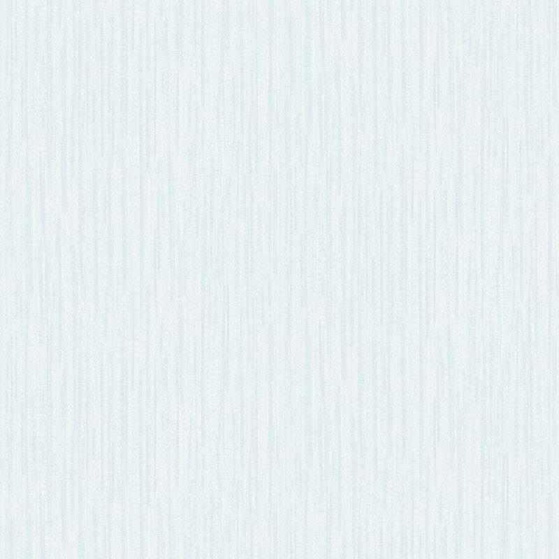Обои виниловые на флизелиновой основе Erismann Victoria 3430-4<br>Бренд: Erismann; Страна производитель: Россия; Коллекция: Victoria; Артикул: 3430-4; Длина рулона: 10,05 м; Ширина рулона: 1,06 м; Площадь рулона: 10,65 м?; Тип обоев: Виниловые на флизелиновой основе; Материал поверхности: Винил горячего тиснения; Материал основы: Флизелин; Цвет производителя: Голубой; Тип рисунка: Однотонный; Фактура: Рельефная; Стиль: Классика; Подгонка рисунка: Свободная стыковка; Окрашивание: Не красят; Нанесение клея: На стену; Особые свойства: Устойчивость к выгоранию; Особые свойства: Водостойкость; Особые свойства: Долговечность; Тип помещения: Гостиная; Тип помещения: Прихожая и коридор; Тип помещения: Спальня; Вес рулона: 2.9 кг; Количество рул/кор: 6 шт; Цветовая гамма: Голубой; Дизайн: Однотонный;