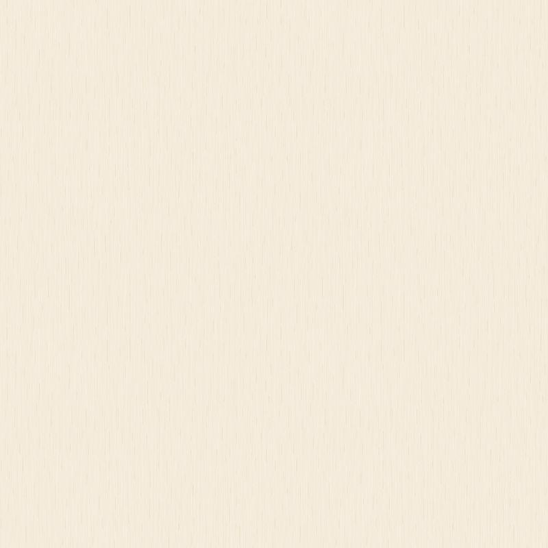 Обои виниловые на флизелиновой основе Erismann Victoria 3434-3<br>Бренд: Erismann; Страна производитель: Россия; Коллекция: Victoria; Артикул: 3434-3; Длина рулона: 10,05 м; Ширина рулона: 1,06 м; Площадь рулона: 10,65 м?; Тип обоев: Виниловые на флизелиновой основе; Материал поверхности: Винил горячего тиснения; Материал основы: Флизелин; Цвет производителя: Ванильный; Тип рисунка: Однотонный; Фактура: Рельефная; Стиль: Модерн; Подгонка рисунка: Свободная стыковка; Окрашивание: Не красят; Нанесение клея: На стену; Особые свойства: Водостойкость; Особые свойства: Устойчивость к выгоранию; Особые свойства: Долговечность; Тип помещения: Прихожая и коридор; Тип помещения: Гостиная; Тип помещения: Офис; Тип помещения: Спальня; Вес рулона: 2.7 кг; Количество рул/кор: 6 шт; Цветовая гамма: Белый; Дизайн: Однотонный;