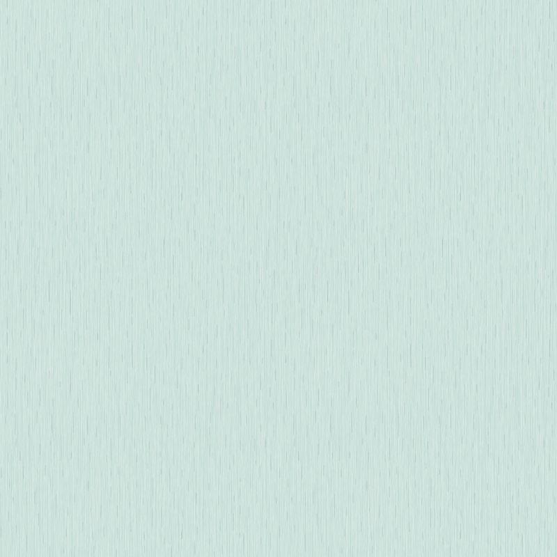 Обои виниловые на флизелиновой основе Erismann Victoria 3434-4
