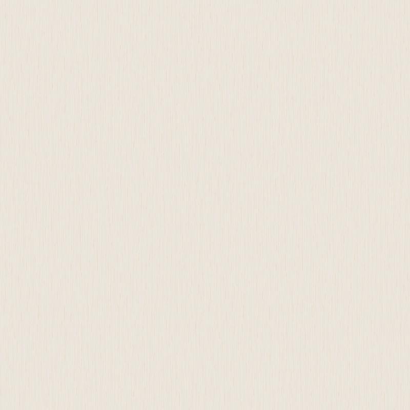 Обои виниловые на флизелиновой основе Erismann Victoria 3434-7