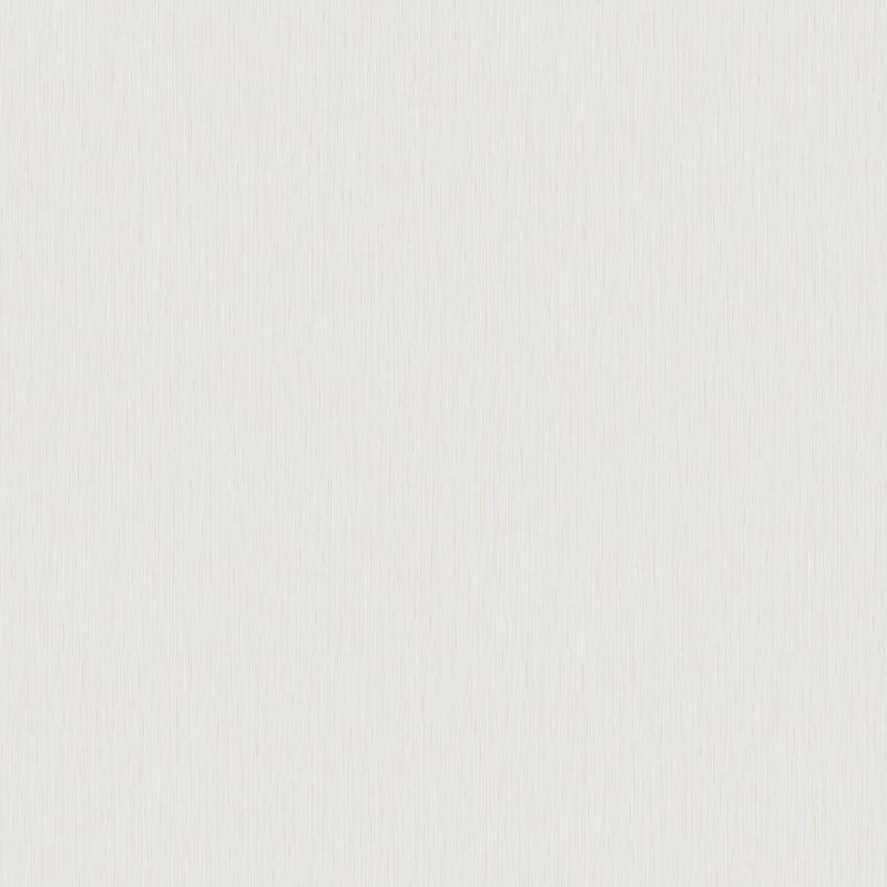 Обои виниловые на флизелиновой основе Erismann Victoria 3434-8