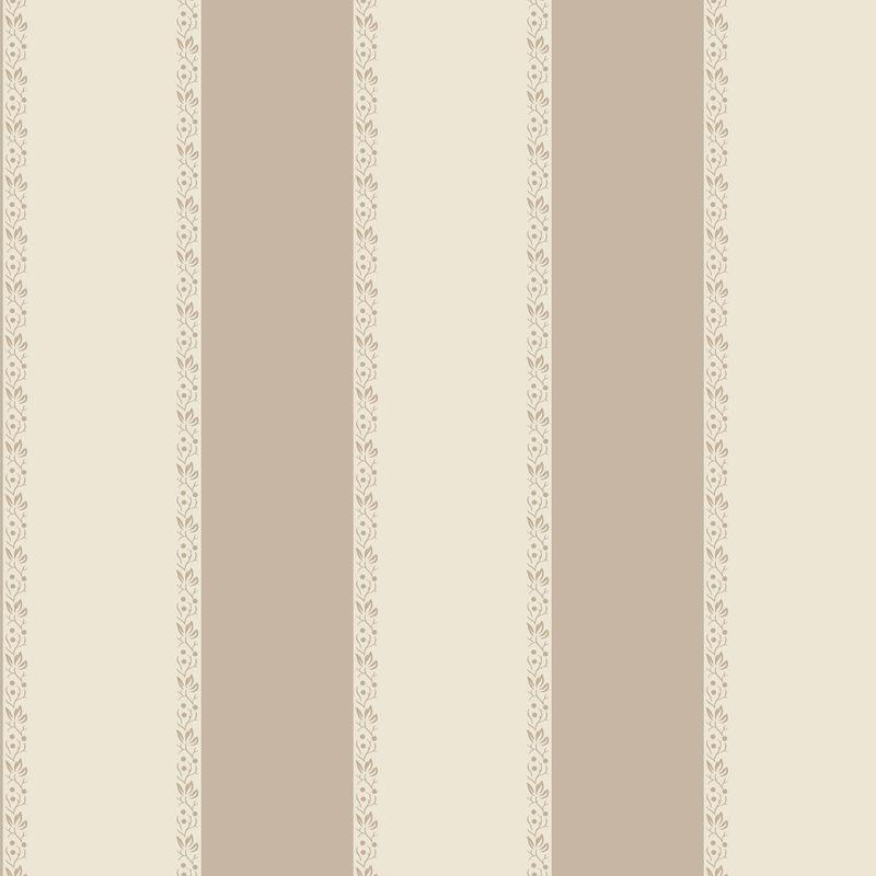 Обои виниловые на флизелиновой основе Erismann Victoria 3464-2