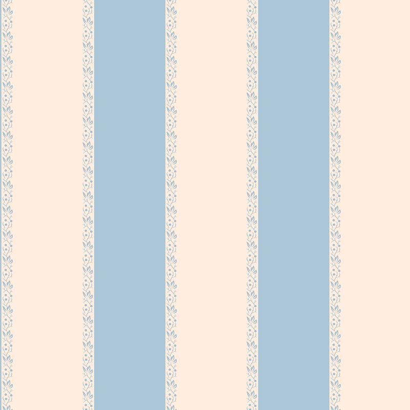 Обои виниловые на флизелиновой основе Erismann Victoria 3464-5