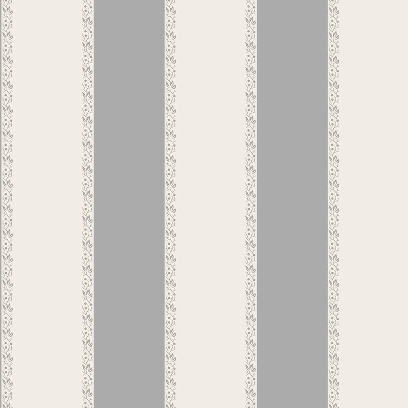 Обои виниловые на флизелиновой основе Erismann Victoria 3464-6