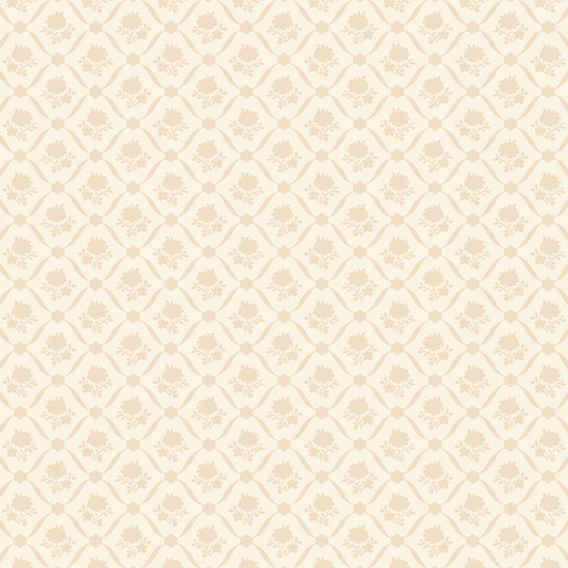 Обои виниловые на флизелиновой основе Erismann Victoria 3465-4<br>Бренд: Erismann; Страна производитель: Россия; Коллекция: Victoria; Артикул: 3465-4; Длина рулона: 10,05 м; Ширина рулона: 1,06 м; Площадь рулона: 10,65 м?; Тип обоев: Виниловые на флизелиновой основе; Материал поверхности: Винил горячего тиснения; Материал основы: Флизелин; Цвет производителя: Белый; Тип рисунка: Графика; Фактура: Рельефная; Стиль: Классика; Подгонка рисунка: Прямая стыковка; Повтор рисунка: 64 см; Окрашивание: Не красят; Нанесение клея: На стену; Особые свойства: Долговечность; Особые свойства: Устойчивость к выгоранию; Особые свойства: Водостойкость; Тип помещения: Спальня; Тип помещения: Гостиная; Вес рулона: 2.85 кг; Количество рул/кор: 6 шт; Цветовая гамма: Белый; Дизайн: Геометрия;