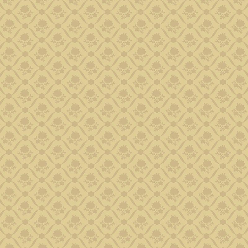 Обои виниловые на флизелиновой основе Erismann Victoria 3465-7Обои виниловые на флизелиновой основе Erismann Victoria 3465-7<br><br>Окрашенные виниловые обои на флизелиновой основе, тип рисунка: орнамент классика, с прямой стыковкой, с рельефной фактурой, в рулоне шириной 1,06 м, длиной 10,05 м (площадь рулона 10,653 м2), для декоративной отделки жилых помещений: спальня, гостиная, коридор, кабинет.<br><br>НАЗНАЧЕНИЕ:<br><br>Внутренняя чистовая отделка жилых помещений (спальня, гостиная, коридор, кабинет), декоративное покрытие для стен.<br><br>ПРЕИМУЩЕСТВА:<br><br>Универсальность: обои на флизелиновой основе можно наклеить на любую стену (гипсокартонную, оштукатуренную, бетонную и деревянную, а также на ДСП и ДВП поверхность);<br><br>Практичность: флизелиновая основа скрадывает мелкие дефекты, выравнивает и армирует поверхность;<br><br>Износостойкость: возможность использовать в помещениях с высокой проходимостью (прихожая, коридор);<br><br>Простота монтажа: не рвутся и не заламываются при наклеивании, клей наносится на стену (а не на полотно), не растягиваются и не дают усадку - их легко клеить без запаса;<br><br>Прямая стыковка: одинаковые рисунки стыкуются друг с другом на одинаковой высоте;<br><br>Основа обоев пропускает воздух &amp;mdash; влага под ними не скапливается, плесень не образуется;<br><br>Влагостойкость: можно использовать для отделки кухонь и детских комнат, где периодически необходима влажная уборка стен;<br><br>Устойчивость к выгоранию: насыщенный цвет на протяжении всего срока службы;<br><br>Долговечность: сохраняют свои эксплуатационные характеристики 10 лет;<br><br>Легкий демонтаж: при снятии обойное полотно не рвется, а снимается цельным листом;<br><br>Безопасность: экологически чистый материал изготовления обоев, безопасен для здоровья (можно использовать для отделки помещений, где живут аллергики, маленькие дети и домашние животные);<br><br>Уютная роскошь в интерьере благодаря утонченному, элегантному и роскошному дизайну с орнаментом Дамас