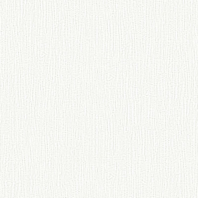 Обои виниловые на флизелиновой основе Erismann Victoria 4221-2<br>Бренд: Erismann; Страна производитель: Россия; Коллекция: Victoria; Артикул: 4221-2; Длина рулона: 10,05 м; Ширина рулона: 1,06 м; Площадь рулона: 10.65 м?; Тип обоев: Виниловые на флизелиновой основе; Материал поверхности: Винил горячего тиснения; Материал основы: Флизелин; Цвет производителя: Бежевый; Тип рисунка: Однотонный; Фактура: Рельефная; Стиль: Классика; Подгонка рисунка: Свободная стыковка; Окрашивание: Не красят; Нанесение клея: На стену; Особые свойства: Водостойкость; устойчивость к выгоранию; износостойкость; Особые свойства: Долговечность; Тип помещения: Спальня; прихожая; кухня; Тип помещения: Гостиная; прихожая; Тип помещения: Прихожая и коридор; Вес рулона: 3.2 кг; Количество рул/кор: 6 шт; Цветовая гамма: Бежевый; Дизайн: Однотонный;