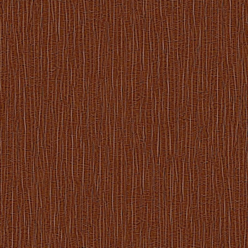 Обои виниловые на флизелиновой основе Erismann Victoria 4221-6<br>Бренд: Erismann; Страна производитель: Россия; Коллекция: Victoria; Артикул: 4221-6; Длина рулона: 10,05 м; Ширина рулона: 1,06 м; Площадь рулона: 10,65 м?; Тип обоев: Виниловые на флизелиновой основе; Материал поверхности: Винил горячего тиснения; Материал основы: Флизелин; Цвет производителя: Бежевый; Тип рисунка: Однотонный; Фактура: Рельефная; Стиль: Классика; Подгонка рисунка: Свободная стыковка; Окрашивание: Не красят; Нанесение клея: На стену; Особые свойства: Водостойкость; Особые свойства: Устойчивость к выгоранию; Особые свойства: Долговечность; Тип помещения: Спальня; Тип помещения: Прихожая и коридор; Тип помещения: Гостиная; Вес рулона: 3.2 кг; Количество рул/кор: 6 шт; Цветовая гамма: Коричневый; Дизайн: Однотонный;
