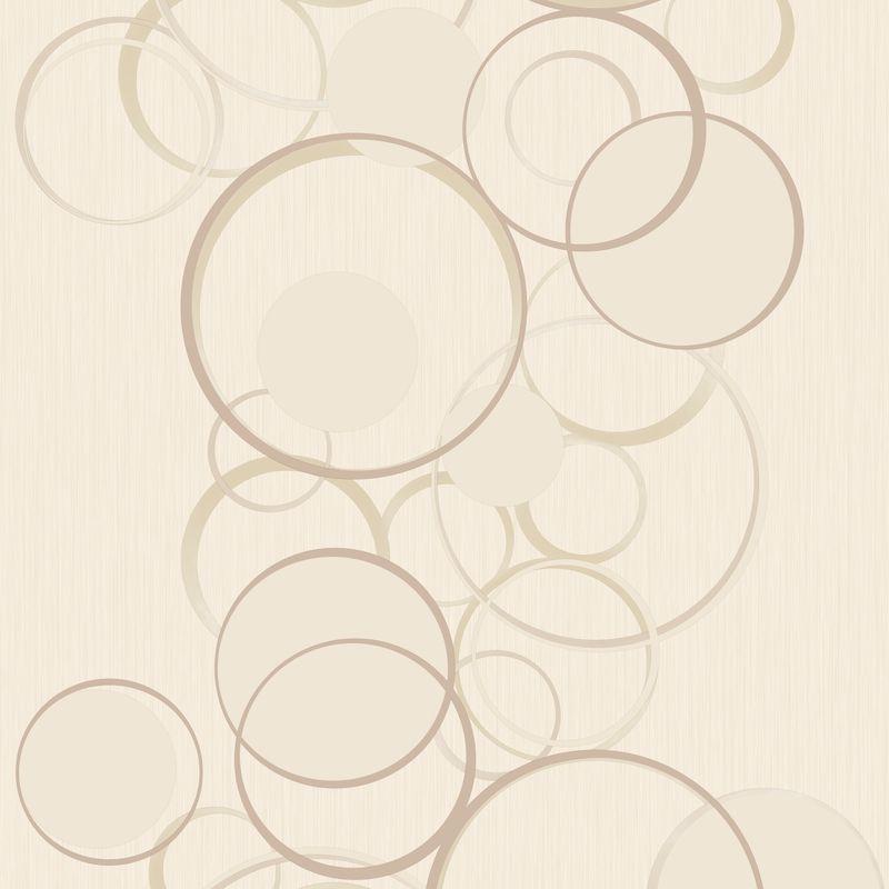 Обои виниловые на флизелиновой основе Erismann Victoria 4354-3<br>Бренд: Erismann; Страна производитель: Россия; Коллекция: Victoria; Артикул: 4354-3; Длина рулона: 10,05 м; Ширина рулона: 1,06 м; Площадь рулона: 10.65 м?; Тип обоев: Виниловые на флизелиновой основе; Материал поверхности: Винил горячего тиснения; Материал основы: Флизелин; Цвет производителя: Ванильный; Тип рисунка: Графика; Фактура: Рельефная; Подгонка рисунка: Свободная стыковка; Окрашивание: Не красят; Нанесение клея: На стену; Особые свойства: Водостойкость; Особые свойства: Долговечность; Особые свойства: Устойчивость к выгоранию; Тип помещения: Спальня; Тип помещения: Прихожая и коридор; Тип помещения: Гостиная; Тип помещения: Детская; Вес рулона: 2.8 кг; Количество рул/кор: 6 шт; Цветовая гамма: Бежевый; Дизайн: Геометрия;