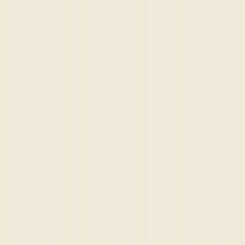 Обои виниловые на флизелиновой основе Erismann Vivaldi 2853-2<br>Бренд: Erismann; Страна производитель: Россия; Коллекция: Vivaldi; Артикул: 2853-2; Длина рулона: 10,05 м; Ширина рулона: 1,06 м; Площадь рулона: 10,65 м?; Тип обоев: Виниловые на флизелиновой основе; Материал поверхности: Винил горячего тиснения; Материал основы: Флизелин; Цвет производителя: Бежевый; Тип рисунка: Однотонный; Фактура: Рельефная; Стиль: Классика; Подгонка рисунка: Свободная стыковка; Окрашивание: Не красят; Нанесение клея: На стену; Особые свойства: Водостойкость; Особые свойства: Долговечность; Особые свойства: Устойчивость к выгоранию; Тип помещения: Прихожая и коридор; Тип помещения: Гостиная; Тип помещения: Спальня; Вес рулона: 1.13 кг; Количество рул/кор: 12 шт; Цветовая гамма: Бежевый; Дизайн: Однотонный;