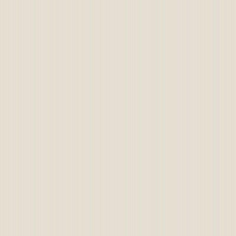 Обои виниловые на флизелиновой основе Erismann Vivaldi 2853-8