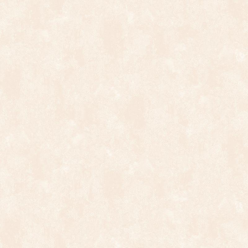Обои виниловые на флизелиновой основе Erismann Vivaldi 4298-2<br>Бренд: Erismann; Страна производитель: Россия; Коллекция: Vivaldi; Артикул: 4298-2; Длина рулона: 10,05 м; Ширина рулона: 1,06 м; Площадь рулона: 10,65 м?; Тип обоев: Виниловые на флизелиновой основе; Материал поверхности: Винил горячего тиснения; Материал основы: Флизелин; Цвет производителя: Бежевый; Тип рисунка: Однотонный; Фактура: Рельефная; Стиль: Классика; Подгонка рисунка: Прямая стыковка; Повтор рисунка: 64 см; Окрашивание: Не красят; Нанесение клея: На стену; Особые свойства: Устойчивость к выгоранию; Особые свойства: Долговечность; Особые свойства: Водостойкость; Тип помещения: Гостиная; Тип помещения: Спальня; Тип помещения: Прихожая и коридор; Вес рулона: 1.18 кг; Количество рул/кор: 12 шт; Цветовая гамма: Бежевый; Дизайн: Однотонный;