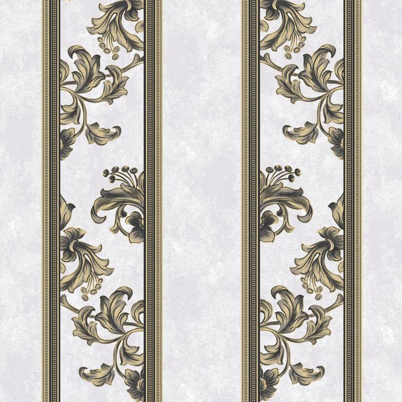 Обои виниловые на флизелиновой основе Erismann Vivaldi 4342-8<br>Бренд: Erismann; Страна производитель: Россия; Коллекция: Vivaldi; Артикул: 4342-8; Длина рулона: 10,05 м; Ширина рулона: 1,06 м; Площадь рулона: 10,65 м?; Тип обоев: Виниловые на флизелиновой основе; Материал поверхности: Винил горячего тиснения; Материал основы: Флизелин; Цвет производителя: Белый; Тип рисунка: Цветы; Фактура: Рельефная; Стиль: Классика; Подгонка рисунка: Прямая стыковка; Повтор рисунка: 64 см; Окрашивание: Не красят; Нанесение клея: На стену; Особые свойства: Водостойкость; Особые свойства: Долговечность; Особые свойства: Устойчивость к выгоранию; Тип помещения: Спальня; Тип помещения: Гостиная; Тип помещения: Прихожая и коридор; Вес рулона: 1.15 кг; Количество рул/кор: 12 шт; Цветовая гамма: Белый; Дизайн: Цветы; Дизайн: Геометрия;