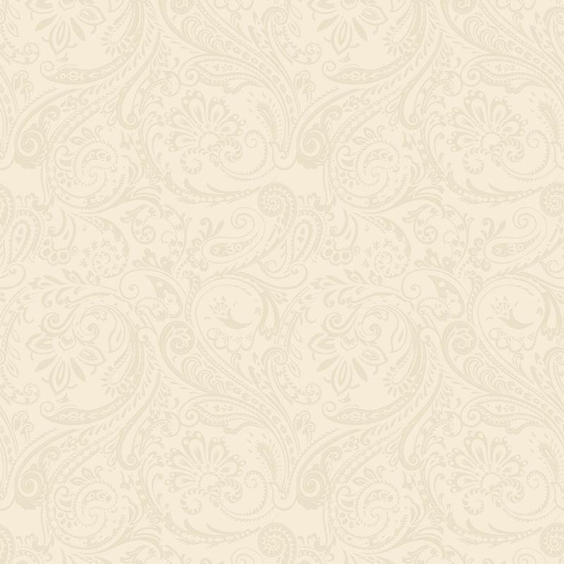 Обои виниловые на флизелиновой основе Erismann Vivaldi 4344-3<br>Бренд: Erismann; Страна производитель: Россия; Коллекция: Vivaldi; Артикул: 4344-3; Длина рулона: 10,05 м; Ширина рулона: 1,06 м; Площадь рулона: 10,65 м?; Тип обоев: Виниловые на флизелиновой основе; Материал поверхности: Винил горячего тиснения; Материал основы: Флизелин; Цвет производителя: Бежевый; Тип рисунка: Орнамент; Фактура: Рельефная; Стиль: Модерн; Подгонка рисунка: Прямая стыковка; Повтор рисунка: 32 см; Окрашивание: Не красят; Нанесение клея: На стену; Особые свойства: Устойчивость к выгоранию; Особые свойства: Водостойкость; Особые свойства: Долговечность; Тип помещения: Прихожая и коридор; Тип помещения: Спальня; Тип помещения: Гостиная; Вес рулона: 0.93 кг; Количество рул/кор: 12 шт; Цветовая гамма: Бежевый; Дизайн: Вензеля и узоры;