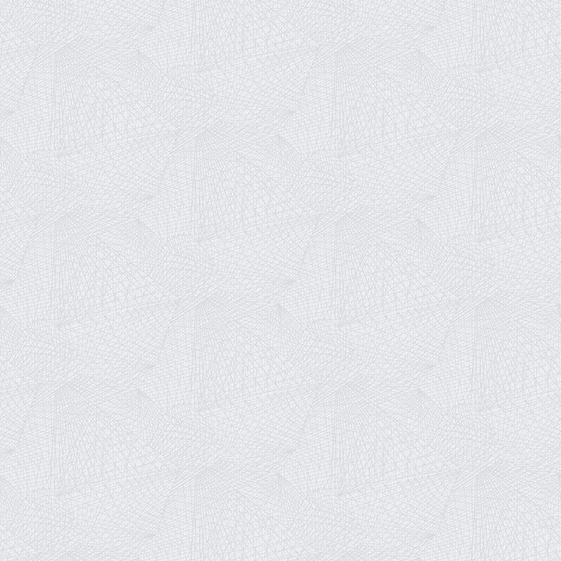 Обои виниловые на флизелиновой основе Erismann Aura 2892-3<br>Бренд: Erismann; Страна производитель: Россия; Коллекция: Aura; Артикул: 2892-3; Длина рулона: 10,05 м; Ширина рулона: 1,06 м; Площадь рулона: 10,65 м?; Тип обоев: Виниловые на флизелиновой основе; Материал поверхности: Вспененный винил; Материал основы: Флизелин; Цвет производителя: Серый; Тип рисунка: Однотонный; Стиль: Модерн; Подгонка рисунка: Свободная стыковка; Окрашивание: Не красят; Нанесение клея: На стену; Особые свойства: Устойчивость к выгоранию; Особые свойства: Водостойкость; Особые свойства: Долговечность; Тип помещения: Спальня; Тип помещения: Прихожая и коридор; Тип помещения: Гостиная; Вес рулона: 3.55 кг; Количество рул/кор: 9 шт; Цветовая гамма: Серый; Дизайн: Однотонный;