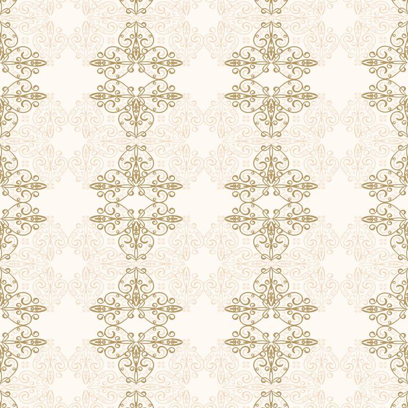 Обои виниловые на бумажной основе Erismann Biscuit 1935-6<br>Бренд: Erismann; Страна производитель: Россия; Коллекция: Biscuit; Артикул: 1935-6; Длина рулона: 10,05 м; Ширина рулона: 0,53 м; Площадь рулона: 5.33 м?; Тип обоев: Виниловые на бумажной основе; Материал поверхности: Вспененный винил; Материал основы: Бумага; Цвет производителя: Мокко; Тип рисунка: Орнамент; Фактура: Рельефная; Стиль: Классика; Подгонка рисунка: Прямая стыковка; Повтор рисунка: 16 см; Окрашивание: Не красят; Нанесение клея: На обои; Особые свойства: Устойчивость к выгоранию; Особые свойства: Водостойкость; Особые свойства: Долговечность; Тип помещения: Кухня; Вес рулона: 1.02 кг; Количество рул/кор: 12 шт; Цветовая гамма: Коричневый; Дизайн: Вензеля и узоры;