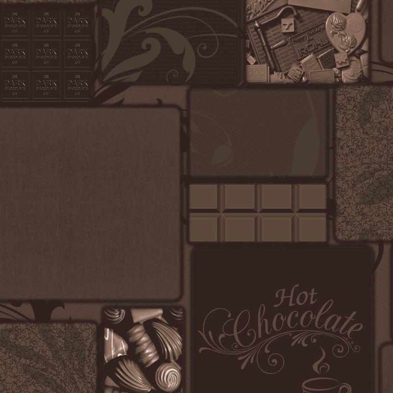Обои виниловые на бумажной основе Erismann Biscuit 1939-5<br>Бренд: Erismann; Страна производитель: Россия; Коллекция: Biscuit; Артикул: 1939-5; Длина рулона: 10,05 м; Ширина рулона: 0,53 м; Площадь рулона: 5.33 м?; Тип обоев: Виниловые на бумажной основе; Материал поверхности: Вспененный винил; Материал основы: Бумага; Цвет производителя: Коричневый; Тип рисунка: Тематический; Фактура: Рельефная; Стиль: Модерн; Подгонка рисунка: Смещенная стыковка; Повтор рисунка: 32 см; Окрашивание: Не красят; Нанесение клея: На обои; Особые свойства: Устойчивость к выгоранию; Особые свойства: Долговечность; Особые свойства: Водостойкость; Тип помещения: Кухня; Вес рулона: 1.06 кг; Количество рул/кор: 12 шт; Цветовая гамма: Коричневый; Дизайн: Геометрия;
