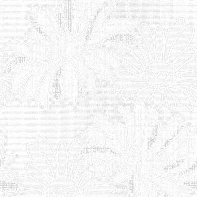 Обои виниловые на флизелиновой основе Erismann Bliss 2882-7<br>Бренд: Erismann; Страна производитель: Россия; Коллекция: Bliss; Артикул: 2882-7; Длина рулона: 10,05 м; Ширина рулона: 1,06 м; Площадь рулона: 10.65 м?; Тип обоев: Виниловые на флизелиновой основе; Материал поверхности: Вспененный винил; Материал основы: Флизелин; Цвет производителя: Бежевый; Тип рисунка: Цветы; Стиль: Классика; Подгонка рисунка: Прямая стыковка; Повтор рисунка: 64 см; Окрашивание: Не красят; Нанесение клея: На стену; Особые свойства: Водостойкость; Особые свойства: Устойчивость к выгоранию; Особые свойства: Долговечность; Тип помещения: Прихожая и коридор; Тип помещения: Гостиная; Тип помещения: Спальня; Вес рулона: 2.9 кг; Количество рул/кор: 9 шт; Цветовая гамма: Бежевый; Дизайн: Цветы;