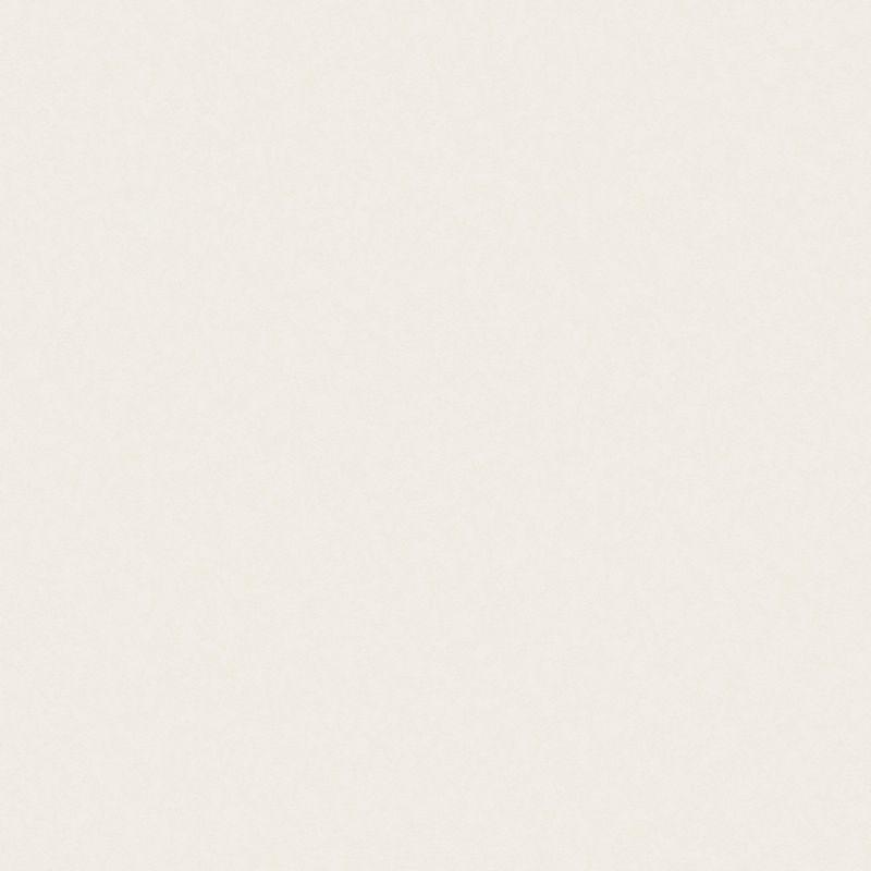 Обои виниловые на флизелиновой основе Erismann Bliss 2887-2<br>Бренд: Erismann; Страна производитель: Россия; Коллекция: Bliss; Артикул: 2887-2; Длина рулона: 10,05 м; Ширина рулона: 1,06 м; Площадь рулона: 10,65 м?; Тип обоев: Виниловые на флизелиновой основе; Материал поверхности: Вспененный винил; Материал основы: Флизелин; Цвет производителя: Бежевый; Тип рисунка: Однотонный; Фактура: Рельефная; Стиль: Классика; Подгонка рисунка: Свободная стыковка; Окрашивание: Не красят; Нанесение клея: На стену; Особые свойства: Водостойкость; Особые свойства: Устойчивость к выгоранию; Особые свойства: Долговечность; Тип помещения: Прихожая и коридор; Тип помещения: Гостиная; Тип помещения: Спальня; Вес рулона: 2.9 кг; Количество рул/кор: 9 шт; Цветовая гамма: Бежевый; Дизайн: Однотонный;