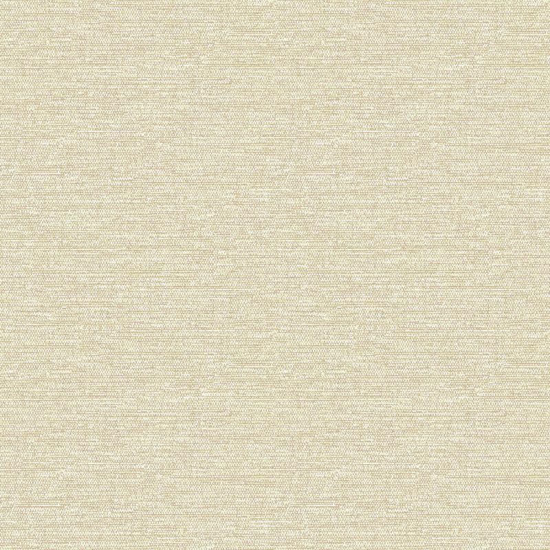 Обои виниловые на флизелиновой основе Erismann Bliss 2888-3<br>Бренд: Erismann; Страна производитель: Россия; Коллекция: Bliss; Артикул: 2888-3; Длина рулона: 10,05 м; Ширина рулона: 1,06 м; Площадь рулона: 10,65 м?; Тип обоев: Виниловые на флизелиновой основе; Материал поверхности: Вспененный винил; Материал основы: Флизелин; Цвет производителя: Персиковый; Тип рисунка: Однотонный; Стиль: Этно; Подгонка рисунка: Свободная стыковка; Окрашивание: Не красят; Нанесение клея: На стену; Особые свойства: Устойчивость к выгоранию; Особые свойства: Долговечность; Особые свойства: Водостойкость; Тип помещения: Прихожая и коридор; Тип помещения: Гостиная; Тип помещения: Спальня; Вес рулона: 4.4 кг; Количество рул/кор: 4 шт; Цветовая гамма: Бежевый; Дизайн: Однотонный;