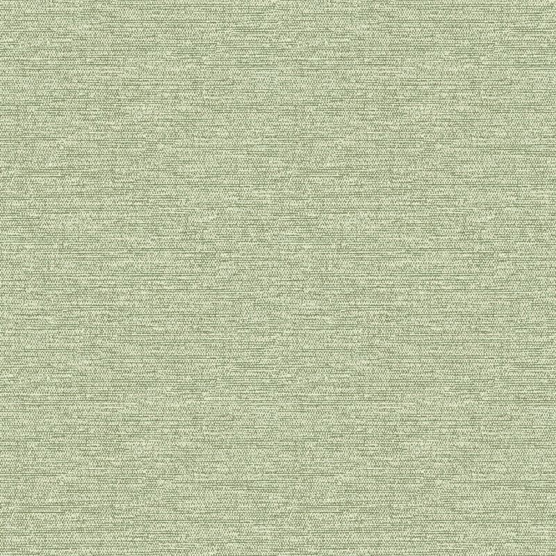 Обои виниловые на флизелиновой основе Erismann Bliss 2888-4