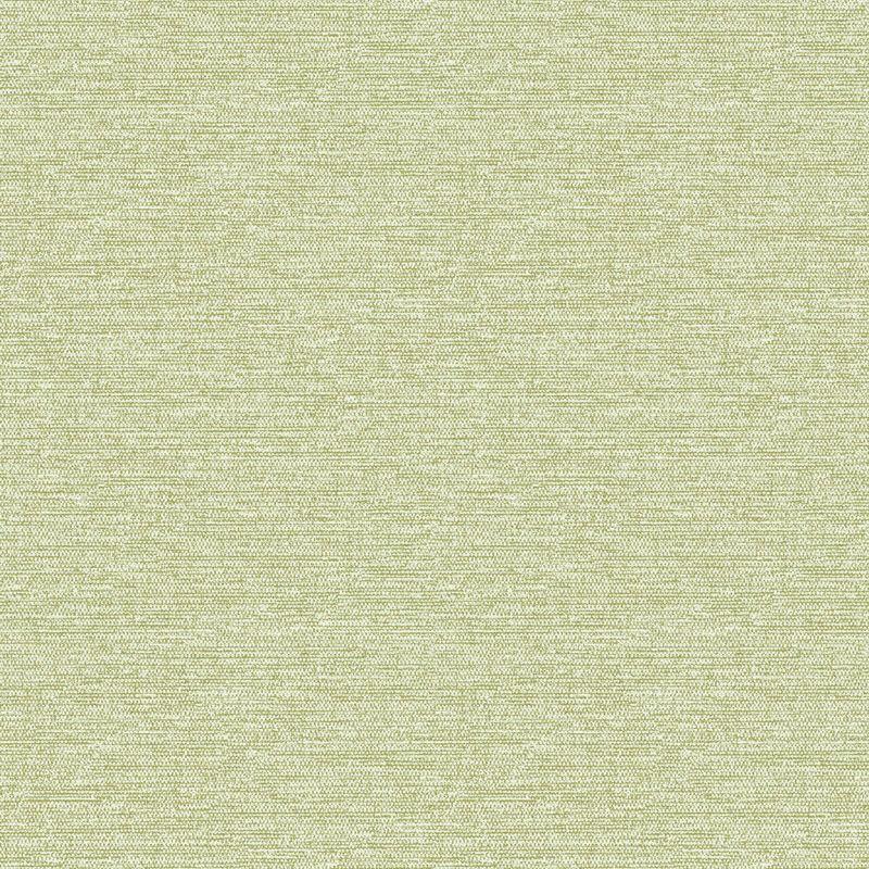 Обои виниловые на флизелиновой основе Erismann Bliss 2888-6