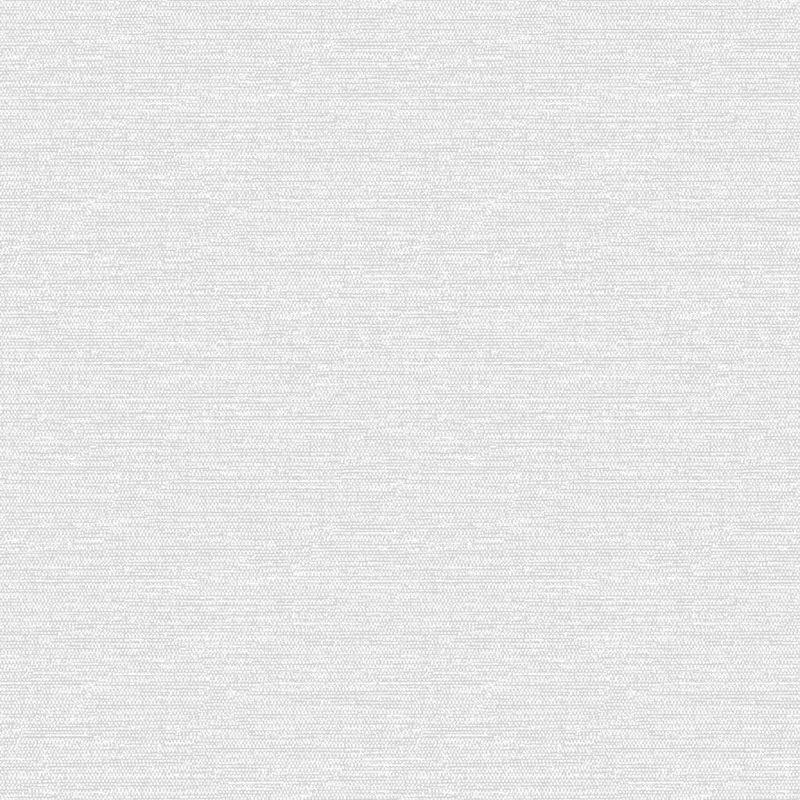 Обои виниловые на флизелиновой основе Erismann Bliss 2888-9<br>Бренд: Erismann; Страна производитель: Россия; Коллекция: Bliss; Артикул: 2888-9; Длина рулона: 10,05 м; Ширина рулона: 1,06 м; Площадь рулона: 10,65 м?; Тип обоев: Виниловые на флизелиновой основе; Материал поверхности: Вспененный винил; Материал основы: Флизелин; Цвет производителя: Серый; Тип рисунка: Однотонный; Фактура: Рельефная; Стиль: Этно; Подгонка рисунка: Свободная стыковка; Окрашивание: Не красят; Нанесение клея: На стену; Особые свойства: Устойчивость к выгоранию; Особые свойства: Долговечность; Особые свойства: Водостойкость; Тип помещения: Прихожая и коридор; Тип помещения: Спальня; Тип помещения: Гостиная; Вес рулона: 4 кг; Количество рул/кор: 4 шт; Цветовая гамма: Серый; Дизайн: Однотонный;
