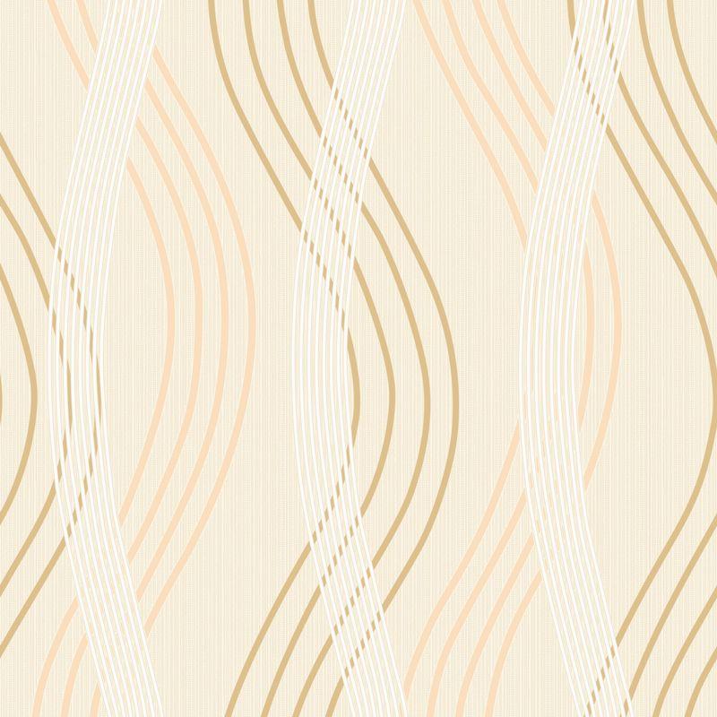 Обои виниловые на флизелиновой основе Erismann Bliss 2971-2<br>Бренд: Erismann; Страна производитель: Россия; Коллекция: Bliss; Артикул: 2971-2; Длина рулона: 10,05 м; Ширина рулона: 1,06 м; Площадь рулона: 10,65 м?; Тип обоев: Виниловые на флизелиновой основе; Материал поверхности: Вспененный винил; Материал основы: Флизелин; Цвет производителя: Бежевый; Тип рисунка: Графика; Стиль: Модерн; Подгонка рисунка: Прямая стыковка; Повтор рисунка: 64 см; Окрашивание: Не красят; Нанесение клея: На стену; Особые свойства: Водостойкость; Особые свойства: Устойчивость к выгоранию; Особые свойства: Долговечность; Тип помещения: Спальня; Тип помещения: Гостиная; Тип помещения: Прихожая и коридор; Вес рулона: 2.85 кг; Количество рул/кор: 9 шт; Цветовая гамма: Бежевый; Дизайн: Геометрия;