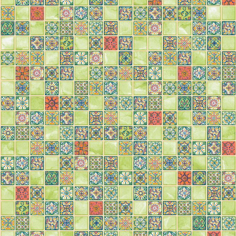 Обои виниловые на бумажной основе Erismann Bon appetit 1970-6<br>Бренд: Erismann; Страна производитель: Россия; Коллекция: Bon appetit; Артикул: 1970-6; Длина рулона: 10,05 м; Ширина рулона: 0,53 м; Площадь рулона: 5.33 м?; Тип обоев: Виниловые на бумажной основе; Материал поверхности: Вспененный винил; Материал основы: Бумага; Цвет производителя: Зеленый; Цвет производителя: Оранжевый; Тип рисунка: Геометрия; Фактура: Рельефная; Стиль: Модерн; Подгонка рисунка: Свободная стыковка; Повтор рисунка: 3 см; Окрашивание: Не красят; Нанесение клея: На обои; Особые свойства: Устойчивость к выгоранию; Особые свойства: Долговечность; Особые свойства: Водостойкость; Тип помещения: Кухня; Вес рулона: 1.7 кг; Количество рул/кор: 9 шт; Цветовая гамма: Оранжевый; Цветовая гамма: Зеленый; Дизайн: Геометрия;