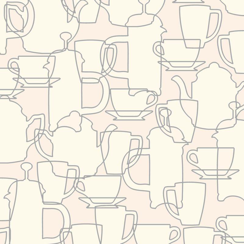 Обои виниловые на бумажной основе Erismann Bon appetit 1973-2Обои виниловые на бумажной основе Erismann Bon appetit 1973-2<br><br>Окрашенные виниловые обои на бумажной основе, тип рисунка: орнамент модерн, вспененный винил, со смещенной стыковкой, в рулоне шириной 0,53 м, длиной 10,05 м (площадь рулона 5,3265 м2), для декоративной отделки кухни.<br><br>НАЗНАЧЕНИЕ:<br><br>Внутренняя чистовая отделка кухонь и столовых, декоративное покрытие для стен.<br><br>ПРЕИМУЩЕСТВА:<br><br>Возможность наклеивать обои на бумажной основе на старые покрытия: меньше времени и сил на подготовку основания;<br><br>Подходит для декорирования стен сложной геометрии: покрытие можно подтянуть, например, в углах, выступах, нишах и на колоннах;<br><br>Оптимальная ширина полотна 53 см упрощает процесс наклеивания (легко наклеивать полотно даже в одиночку), а также подходит для декорирования стен с выступами, изгибами, угловатостями, нишами или колоннами;<br><br>Объемная фактура полотна хорошо скрывает неровности стен;<br><br>Ярко выражена рельефность рисунка;<br><br>Малый вес полотна за счет пористости структуры;<br><br>Бумажная основа плотная и не дает просвечивать пятнам на основании;<br><br>Улучшает звукоизоляцию помещения;<br><br>Смещенная стыковка &amp;ndash; один из наиболее простых вариантов соединения рулонного изделия: смещение последующего полотна на половину высоты повторяющегося элемента;<br><br>Устойчивость к выгоранию: насыщенный цвет винилового покрытия полотна на протяжении всего срока службы;<br><br>Долговечность: сохраняют свои эксплуатационные характеристики 10 лет;<br><br>Дизайн коллекции с изображением посуды, кофе, сладостей, узоров и имитация кафельной плитки создают уют в интерьере кухни;<br><br>Обои на бумажной основе демократичны по цене &amp;ndash; доступны многим слоям покупателям;<br><br>Страна производства Россия.<br><br>РЕКОМЕНДАЦИИ:<br><br>Для отделки одного помещения используйте обои с одинаковым номером партии, чтобы исключить расхождение по оттенку, сохраняйт