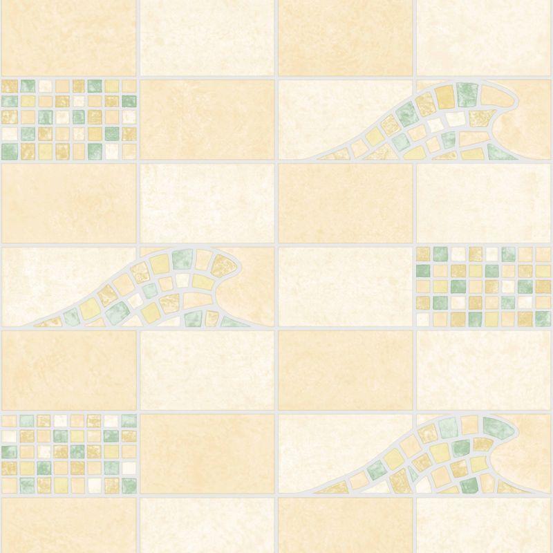 Обои виниловые на бумажной основе Erismann Ceramica 1484-4<br>Бренд: Erismann; Страна производитель: Россия; Коллекция: Ceramica; Артикул: 1484-4; Длина рулона: 10,05 м; Ширина рулона: 0,53 м; Площадь рулона: 5.33 м?; Тип обоев: Виниловые на бумажной основе; Материал поверхности: Вспененный винил; Материал основы: Бумага; Цвет производителя: Бежевый; Тип рисунка: Графика; Фактура: Рельефная; Стиль: Модерн; Подгонка рисунка: Прямая стыковка; Повтор рисунка: 32 см; Окрашивание: Не красят; Нанесение клея: На обои; Особые свойства: Устойчивость к выгоранию; Особые свойства: Водостойкость; Особые свойства: Долговечность; Тип помещения: Кухня; Тип помещения: Прихожая и коридор; Вес рулона: 1.2 кг; Количество рул/кор: 12 шт; Цветовая гамма: Бежевый; Дизайн: Геометрия;