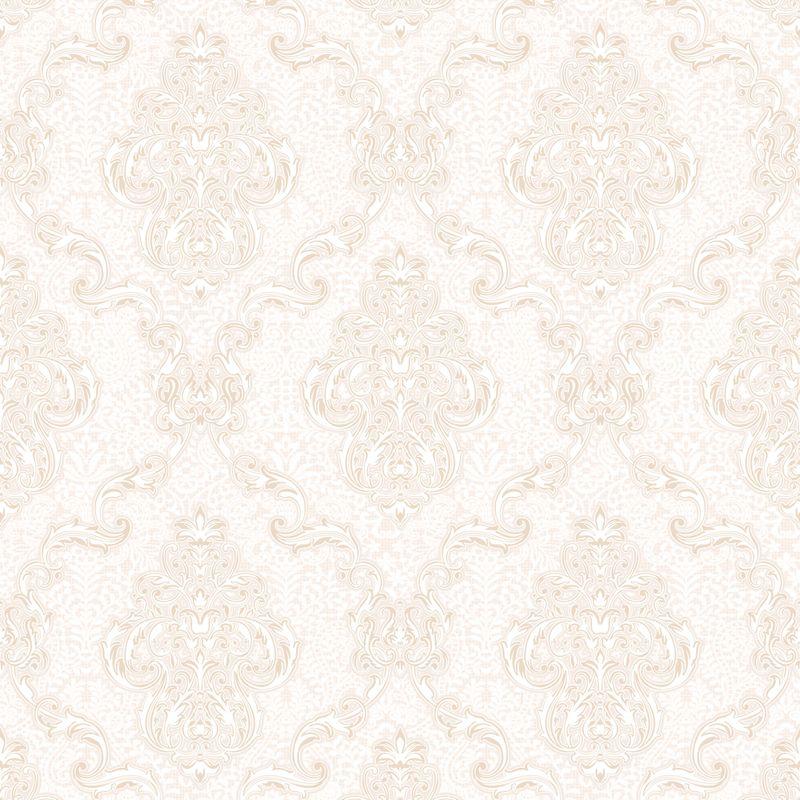 Обои виниловые на флизелиновой основе Erismann Glory 2927-2<br>Бренд: Erismann; Страна производитель: Россия; Коллекция: Glory; Артикул: 2927-2; Длина рулона: 10,05 м; Ширина рулона: 1,06 м; Площадь рулона: 10,65 м?; Тип обоев: Виниловые на флизелиновой основе; Материал поверхности: Вспененный винил; Материал основы: Флизелин; Цвет производителя: Бежевый; Тип рисунка: Орнамент; Стиль: Классика; Подгонка рисунка: Прямая стыковка; Повтор рисунка: 32 см; Окрашивание: Не красят; Нанесение клея: На стену; Особые свойства: Водостойкость; Особые свойства: Долговечность; Особые свойства: Устойчивость к выгоранию; Тип помещения: Прихожая и коридор; Тип помещения: Гостиная; Тип помещения: Спальня; Вес рулона: 1.5 кг; Количество рул/кор: 9 шт; Цветовая гамма: Бежевый; Дизайн: Вензеля и узоры;
