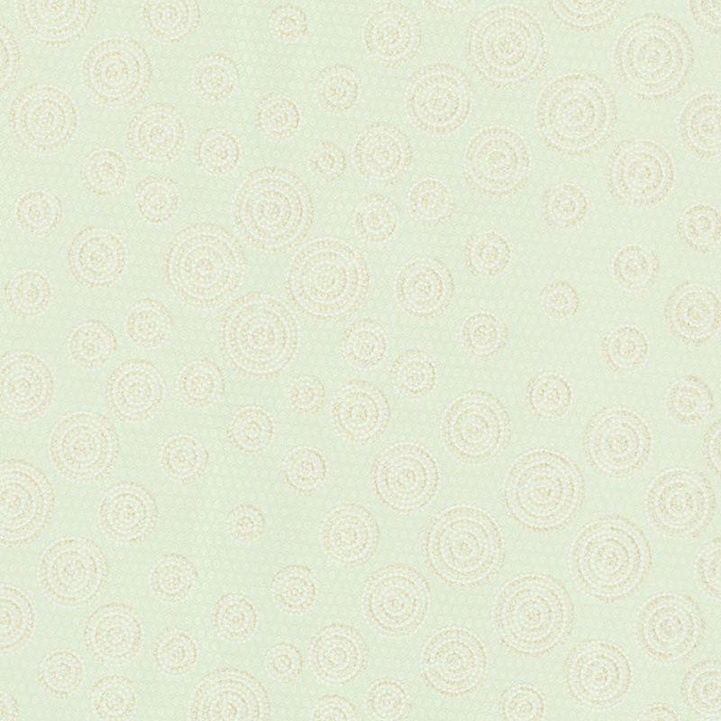 Обои виниловые на бумажной основе Erismann Hortenzia 1648-5<br>Бренд: Erismann; Страна производитель: Россия; Коллекция: Hortenzia; Артикул: 1648-5; Длина рулона: 10,05 м; Ширина рулона: 0,53 м; Площадь рулона: 5.33 м?; Тип обоев: Виниловые на бумажной основе; Материал поверхности: Вспененный винил; Материал основы: Бумага; Цвет производителя: Зеленый; Тип рисунка: Однотонный; Стиль: Модерн; Подгонка рисунка: Прямая стыковка; Повтор рисунка: 21 см; Окрашивание: Не красят; Нанесение клея: На обои; Особые свойства: Водостойкость; Особые свойства: Устойчивость к выгоранию; Особые свойства: Долговечность; Тип помещения: Прихожая и коридор; Тип помещения: Спальня; Тип помещения: Офис; Тип помещения: Гостиная; Вес рулона: 0.74 кг; Количество рул/кор: 12 шт; Цветовая гамма: Зеленый; Дизайн: Однотонный;