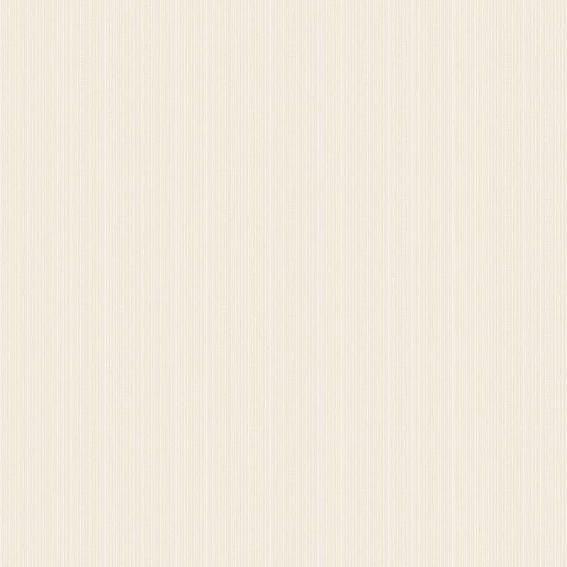 Обои виниловые на флизелиновой основе Erismann Infinity 2959-2<br>Бренд: Erismann; Страна производитель: Россия; Коллекция: Infinity; Артикул: 2959-2; Длина рулона: 10,05 м; Ширина рулона: 1,06 м; Площадь рулона: 10.65 м?; Тип обоев: Виниловые на флизелиновой основе; Материал поверхности: Вспененный винил; Материал основы: Флизелин; Цвет производителя: Персиковый; Тип рисунка: Однотонный; Стиль: Модерн; Подгонка рисунка: Свободная стыковка; Окрашивание: Не красят; Нанесение клея: На стену; Особые свойства: Долговечность; Особые свойства: Водостойкость; Особые свойства: Устойчивость к выгоранию; Тип помещения: Прихожая и коридор; Тип помещения: Гостиная; Тип помещения: Спальня; Вес рулона: 2.75 кг; Количество рул/кор: 9 шт; Цветовая гамма: Бежевый; Дизайн: Однотонный;